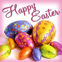 All Easter Tours