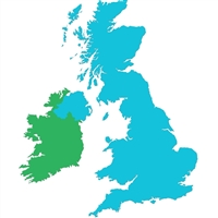All Uk Tours