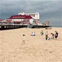Great Yarmouth & The Norfolk Broads